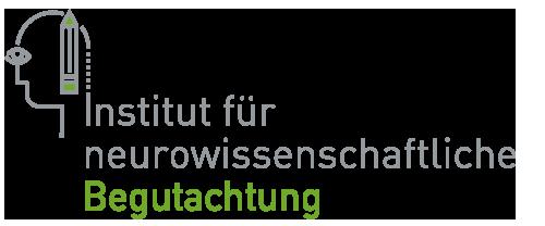 www.inb.ruhr